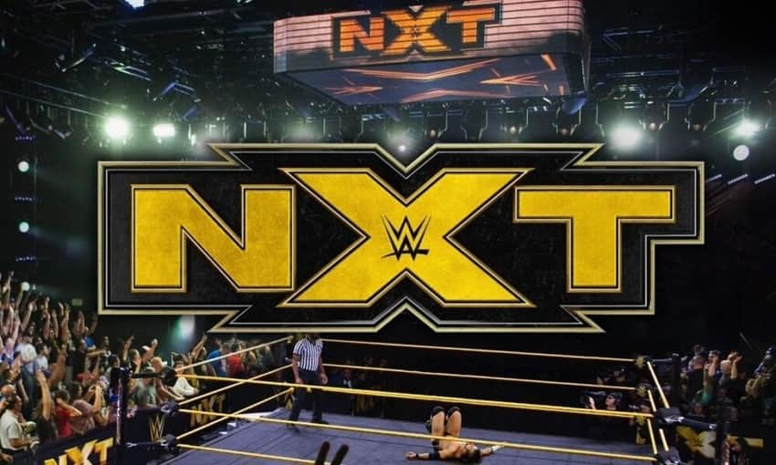 New WWE Senior VP confirms changes are coming to NXT