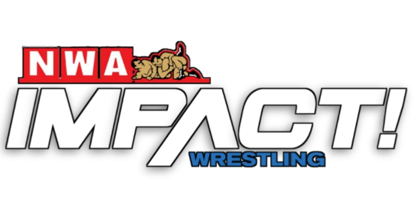 IMPACT Wrestling, Misc. and NWA News Stories for Monday