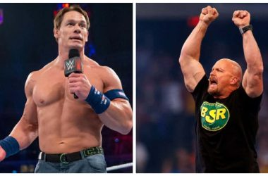 John Cena set to be the next guest on The Broken Skull Sessions
