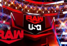 WWE Raw Preview: August 2, 2021