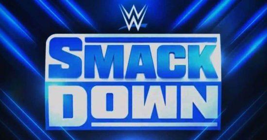 WWE postpones Friday Night SmackDown in New Orleans