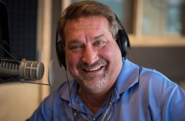 Don West provides health update