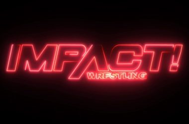 IMPACT Results - 9/2/21