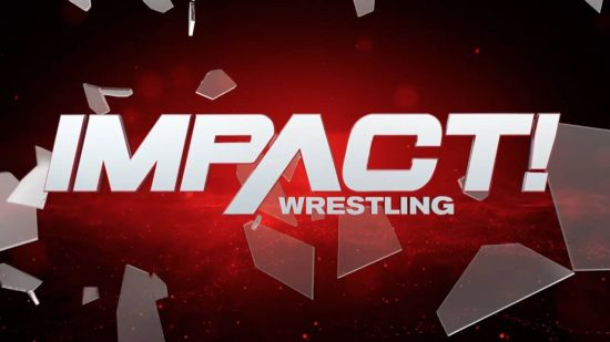 IMPACT Results - 9/9/21