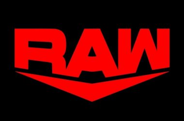 WWE announces two new matches for this Monday's WWE Raw