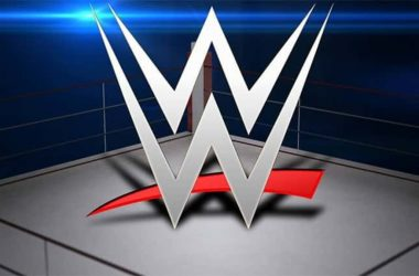 WWE recently files new trademarks