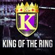 FOX reportedly will be airing a King of the Ring special