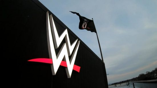 WWE news and notes