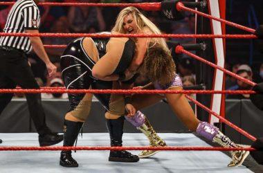 WWE Raw Ratings: September 6, 2021