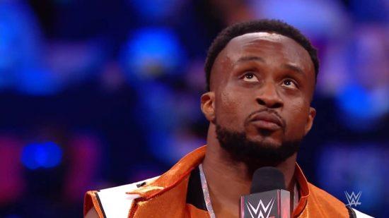 WWE Raw Ratings: September 20
