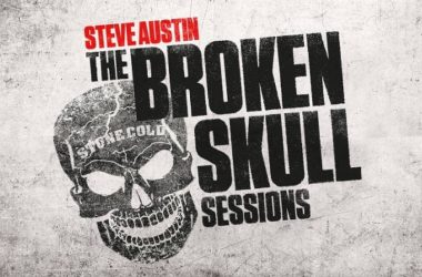 Seth Rollins reportedly replacing John Cena on The Broken Skull Sessions