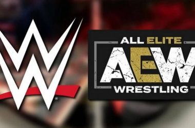 WWE and AEW Tickets sales in Long Island, NY