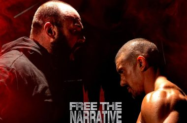 Free The Narrative 2 featuring Braun Strowman and EC3 to air on FITE TV