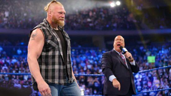 WWE Super SmackDown Overnight Ratings for September 10