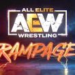 AEW Rampage spoilers