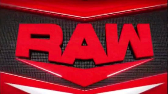 WWE Raw Preview: Extreme Rules fallout