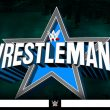 WWE said to be discussing several ideas for WrestleMania 38 weekend