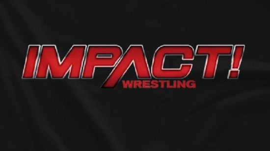 IMPACT signs agreement to bring weekly TV and ppv's to Russian television