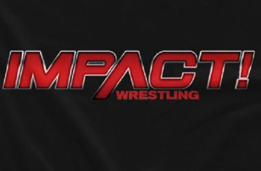 Former WWE Superstar reportedly seen with IMPACT EVP