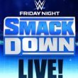 Friday Night SmackDown Preview: 10-22-21