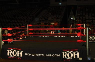 ROH talent react to the company going on hiatus