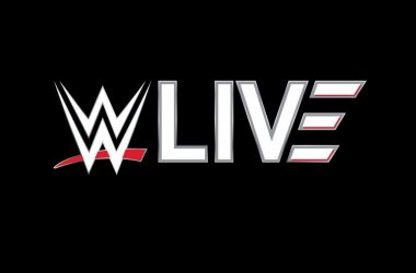WWE Live Event Results from Rio Rancho, NM