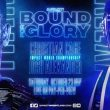 IMPACT Wrestling announces Bound For Glory is sold out