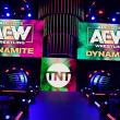 Special Saturday Night AEW Dynamite Quick Results - 10/16/21