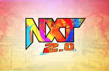 NXT 2.0 Quick Results and Highlights - 10/5/21