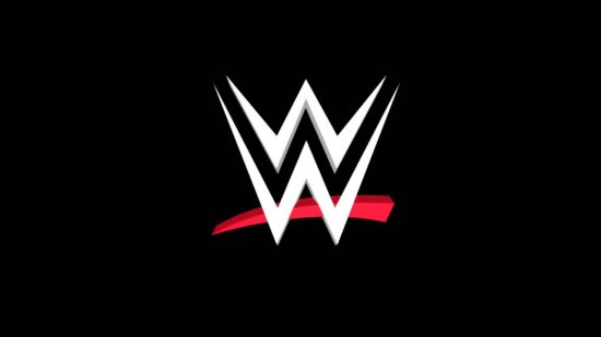 WWE not holding a PPV this December