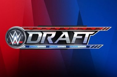 WWE Draft Night Two Results from Raw - 10/4/21