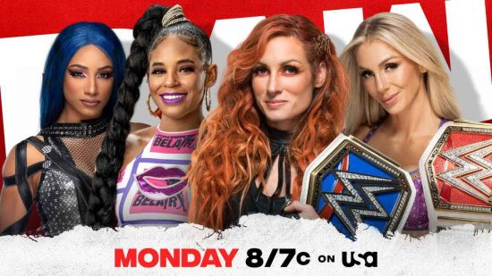 WWE Raw Preview October 11 2011