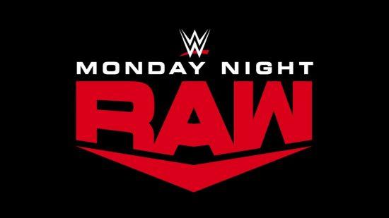 WWE returning to St. Paul