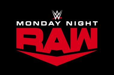 WWE Raw Preview: October 18