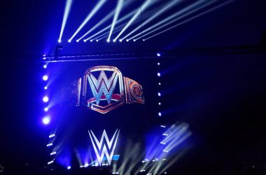 WWE returning to Canada