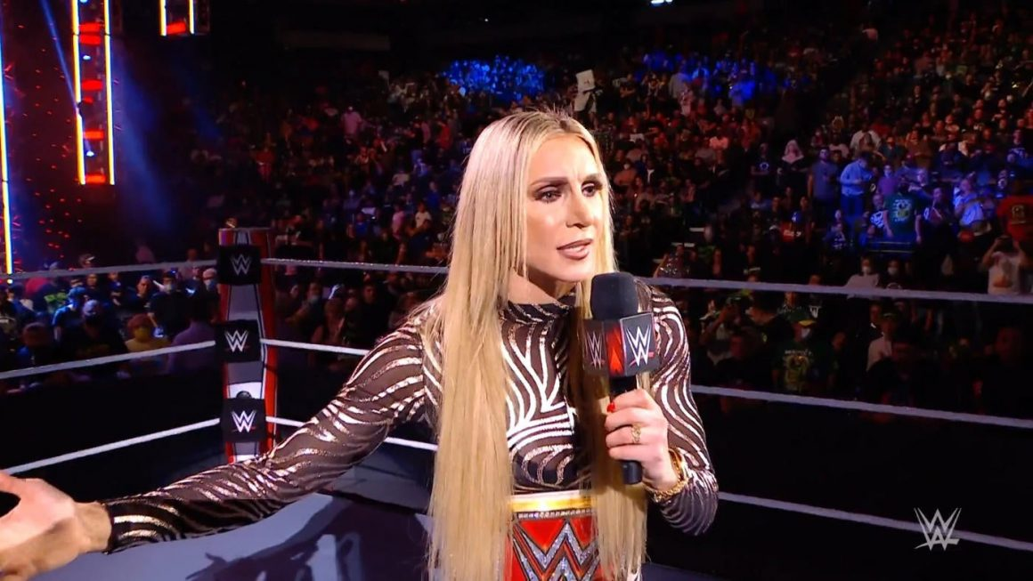 WWE Raw Ratings: Viewers slightly up, record low key demo number