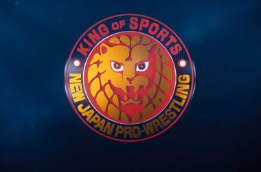 Former WWE Superstar set to debut at NJPW event next month