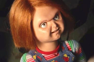 Chucky to host NXT 2.0 Halloween Havoc special
