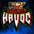 NXT 2.0 Halloween Havoc Quick Results and Highlights:m