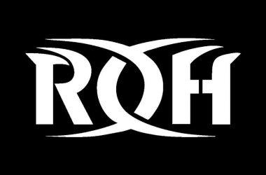 ROH going on hiatus